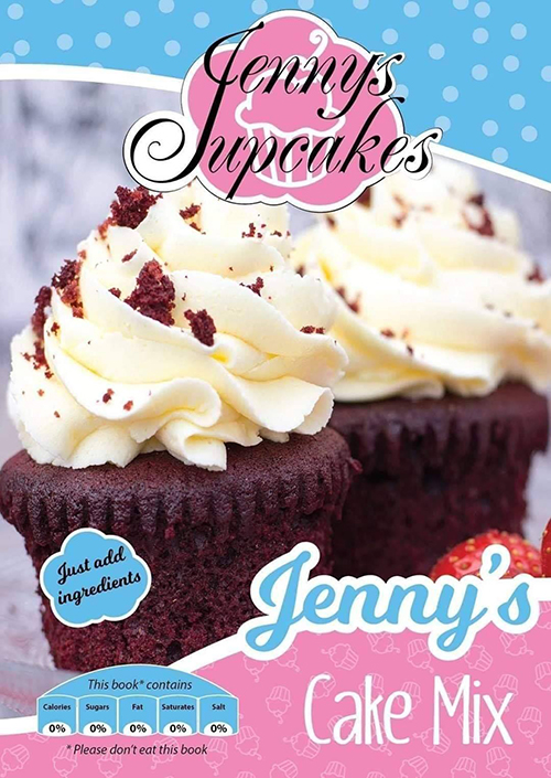 jennyscupcakes-home-top-01.jpg