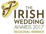 Irish-wedding-awards-2017-regional.jpg