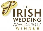 Irish-wedding-awards-2017-winner.jpg