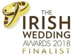 Irish-wedding-awards-2018-finalistjpg.jpg