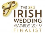 Irish-wedding-awards-2019-finalist.jpg