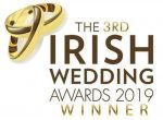 Irish-wedding-awards-2019-winner.jpg