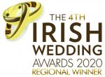 Irish-wedding-awards-2020-regional.jpg