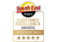 customer-excellence-award-2019.png