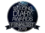 irish-wedding-diary-2019-copy.png